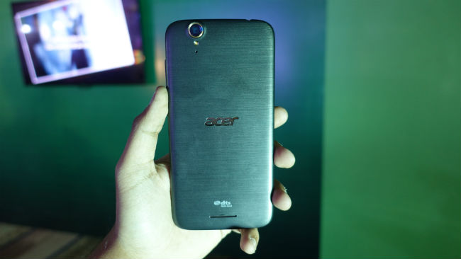 acer-liquid-z630s-review-specs