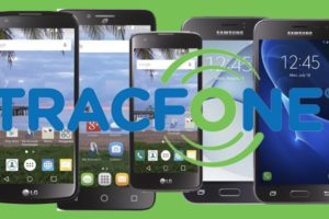best tracfone smartphones 2017 amazon
