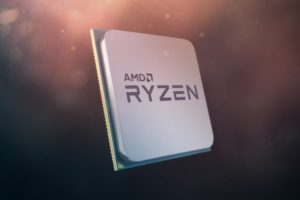 ryzen 7 vs intel core i7