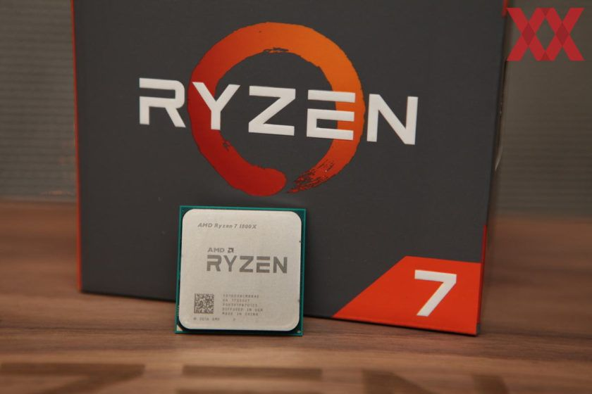 AMD Ryzen Bios Update AGESA