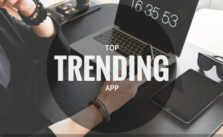 TOP AMAZING APPS 11