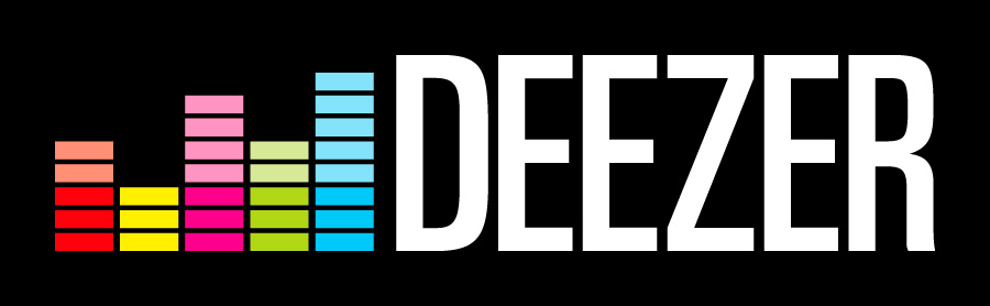 deezer downloader apk 2018