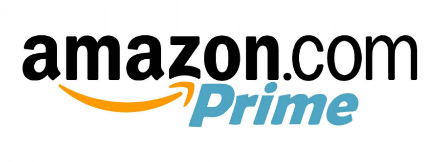 Amazon Prime Student Discount UK