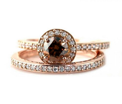C:\Users\ritzz\Desktop\chocolate-diamond-engagement-ring1.jpg