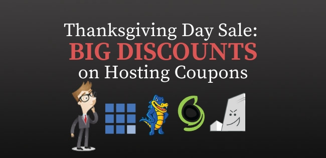 C:\Users\Boks\Desktop\Thanksgiving Day Sale.jpg