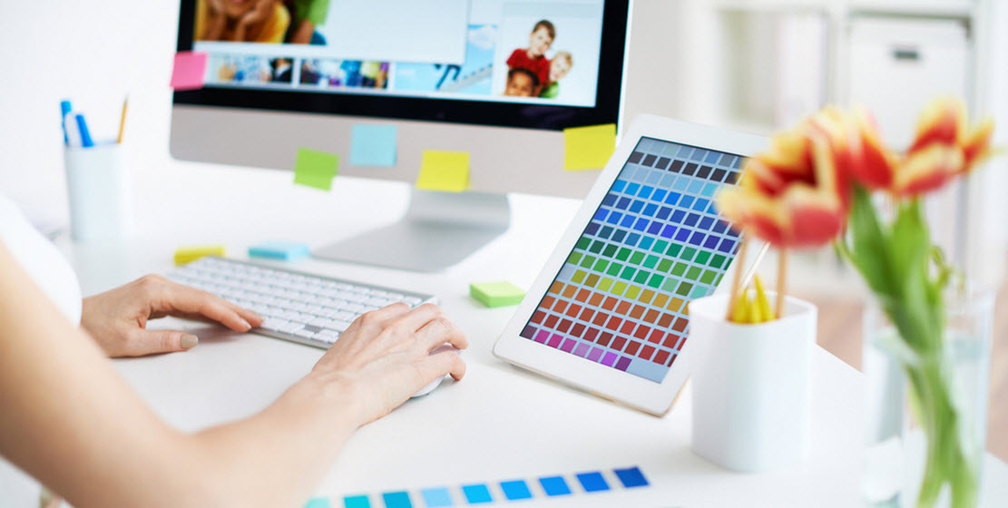 8 Benefits of Hiring a Website Designer