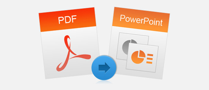 Top 5 online pdf to ppt converters in 2018.