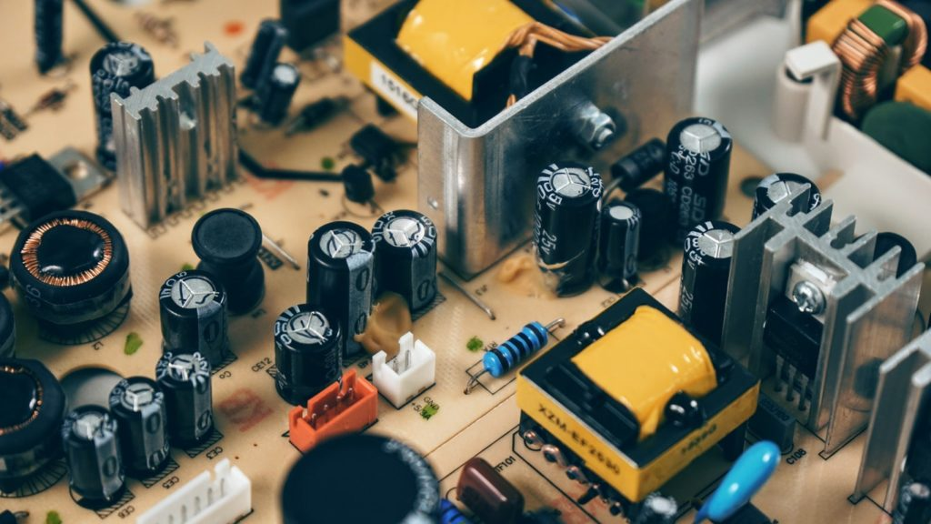 Best PCB Manufacturing Companies