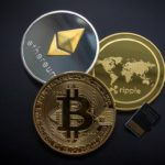 cryptocurrency bitcoin ethereum