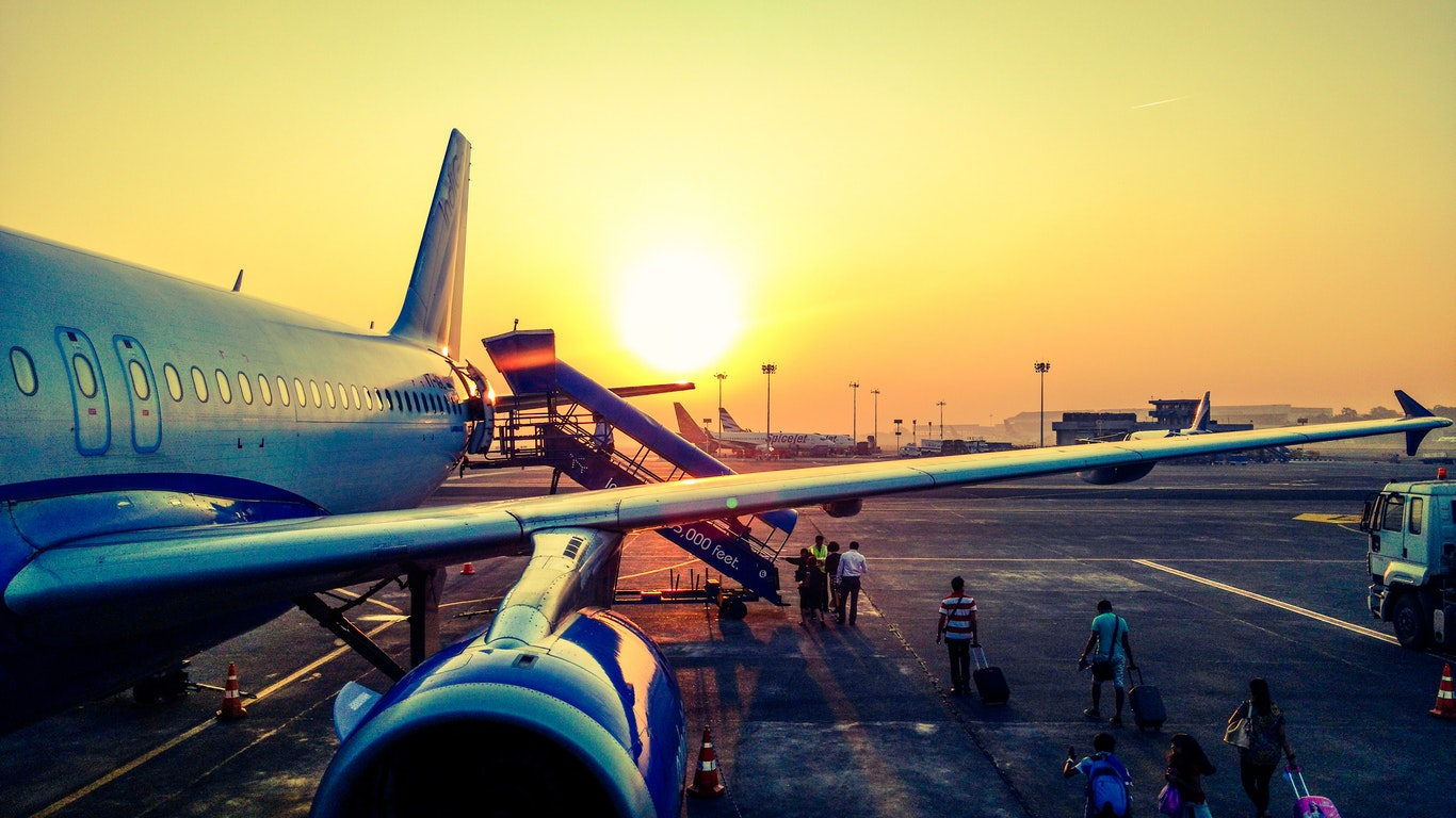 tips to consider before moving abroad