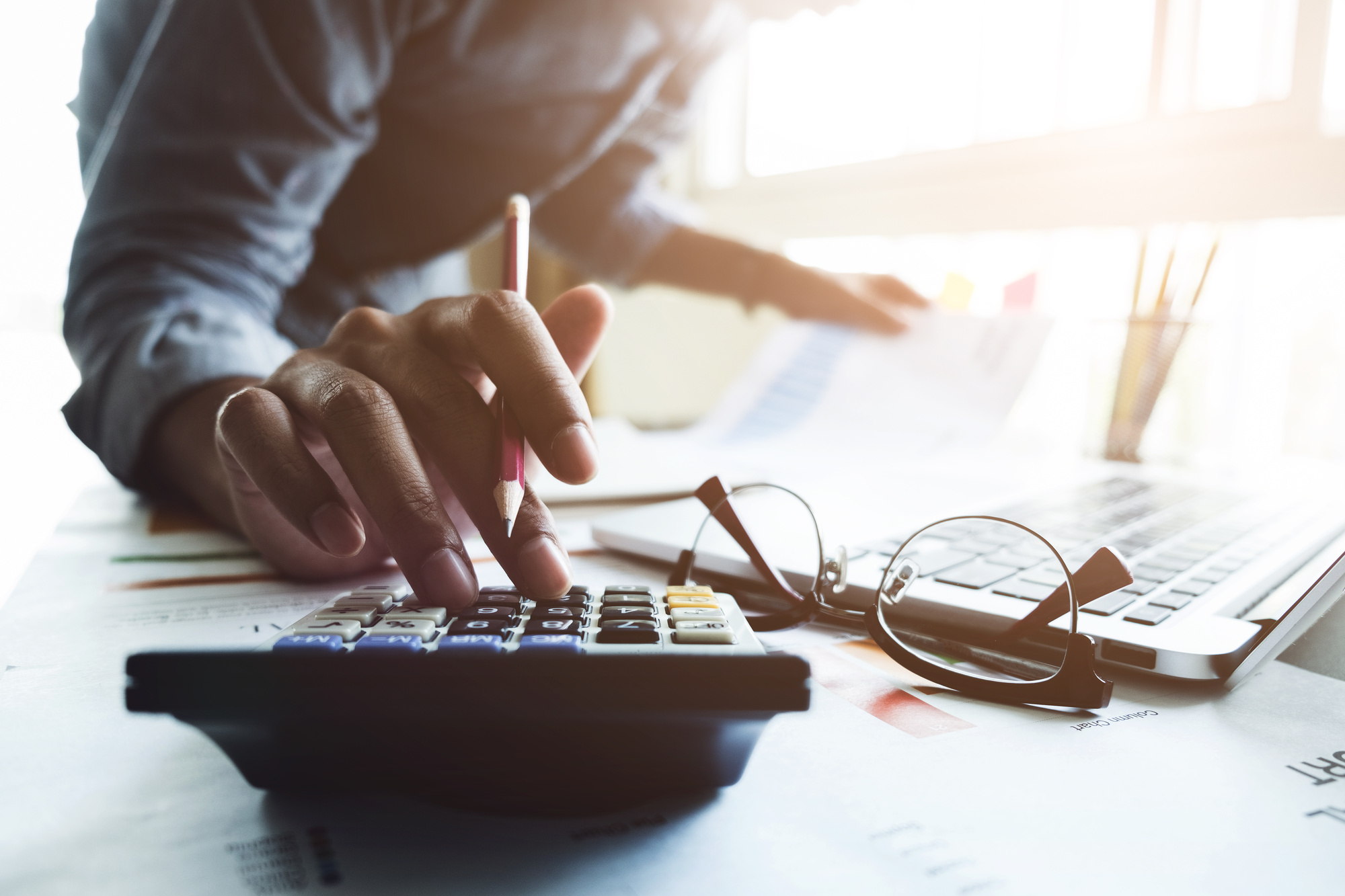 Job Costing vs Process Costing Accounting Practices