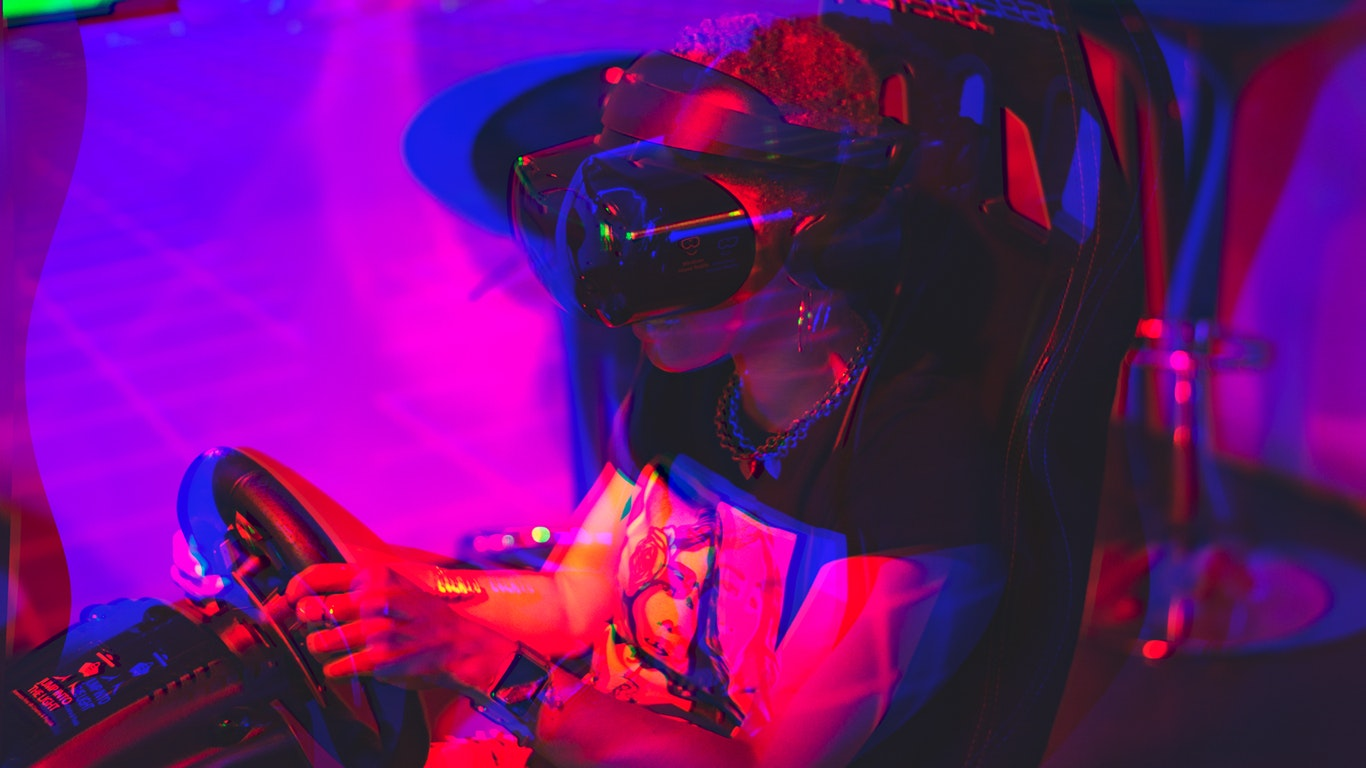 How Museums Are Using Virtual Reality?