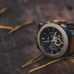 Best Hublot Watches
