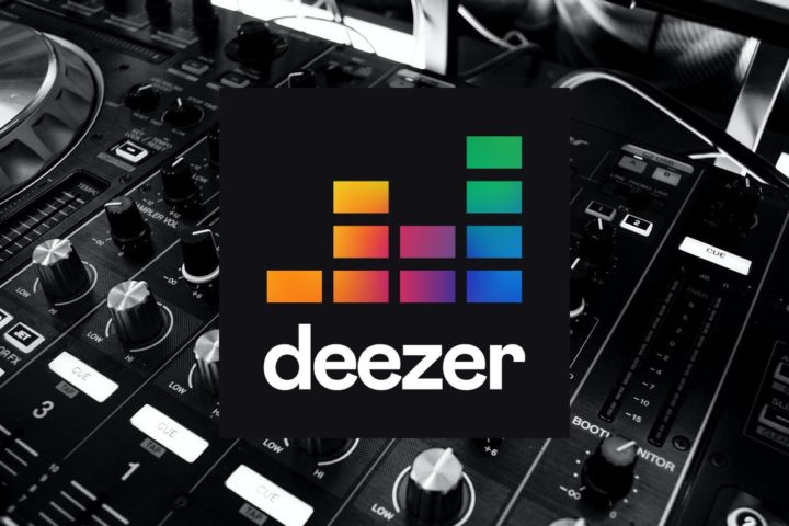 deemix deezer downloader