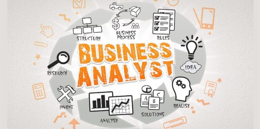 What skills a Business Analyst need? - Buzz2Day