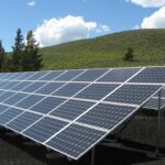 Solar Panel Technology: This is how it works!